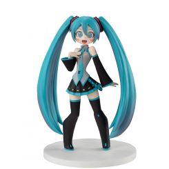 Vocaloid figurine Hatsune Miku Tokyo CartoonY Furyu