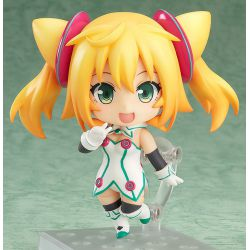 Hacka Doll the Animation figurine Nendoroid Hacka Doll 1 Good Smile Company