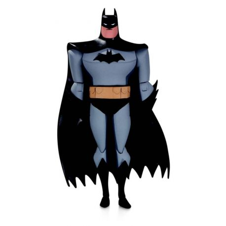 Batman The Adventures Continue figurine Batman Version 2 DC Collectibles