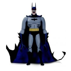 Batman The Adventures Continue figurine Vampire Batman DC Collectibles
