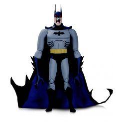 Batman The Adventures Continue figurine Vampire Batman DC Collectibles