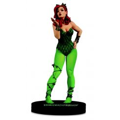 DC Cover Girls statuette Poison Ivy by Frank Cho DC Collectibles