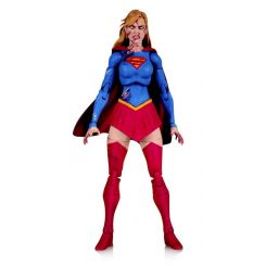 DC Essentials figurine Supergirl (DCeased) DC Collectibles