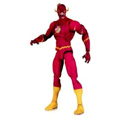 DC Essentials figurine The Flash (DCeased) DC Collectibles
