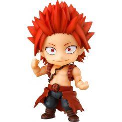 My Hero Academia figurine Nendoroid Eijiro Kirishima Good Smile Company