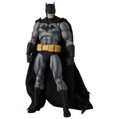 Batman Hush figurine MAF EX Batman Black Ver. Medicom