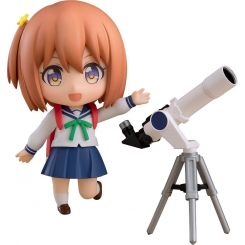 Asteroid in Love figurine Nendoroid Mira Konohata Good Smile Company