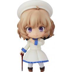 In/Spectre figurine Nendoroid Kotoko Iwanaga Good Smile Company