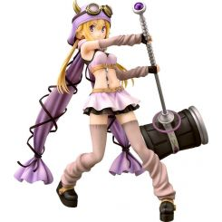 Puella Magi Madoka Magica Side Story Magia Record statuette 1/8 Felicia Mitsuki Phat!