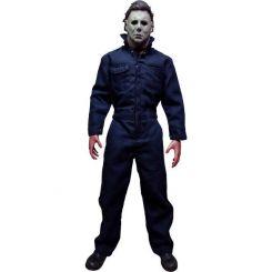 Halloween figurine 1/6 Michael Myers Trick Or Treat Studios