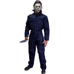 Halloween figurine 1/6 Michael Myers Trick Or Treat Studios