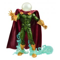 Marvel Retro Collection figurine 2020 Marvel's Mysterio Hasbro