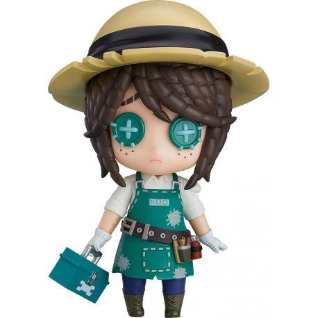 Identity V figurine Nendoroid Gardener Good Smile Company