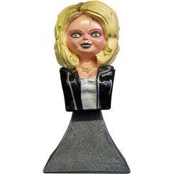 La Fiancée de Chucky buste mini Tiffany Trick Or Treat Studios