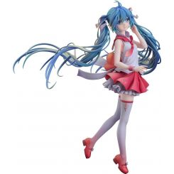 Character Vocal Series 01 figurine 1/8 Hatsune Miku The First Dream Ver. Max Factory