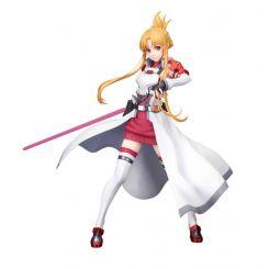 Sword Art Online Alicization figurine 1/7 Asuna GGO Ver. Alter