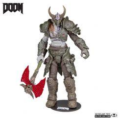 Doom Eternal figurine Marauder McFarlane Toys