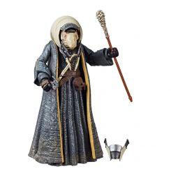 Star Wars Solo Black Series figurine Moloch Hasbro