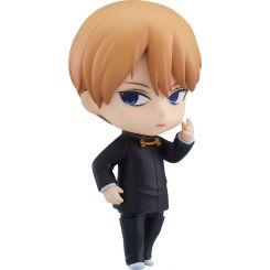 Kaguya-sama Love is War figurine Nendoroid Miyuki Shirogane Toytec