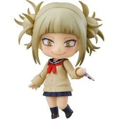 My Hero Academia figurine Nendoroid Himiko Toga Good Smile Company