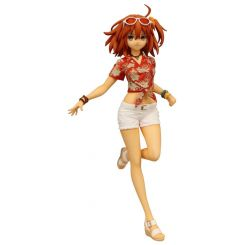 Fate/Grand Order figurine Master/Hero (Woman) Tropical Summer Furyu