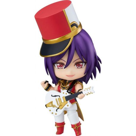 BanG Dream! Girls Band Party! figurine Nendoroid Kaoru Seta Stage Outfit Ver. Good Smile Company