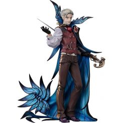 Fate/Grand Order figurine 1/7 Archer/James Moriarty Orange Rouge