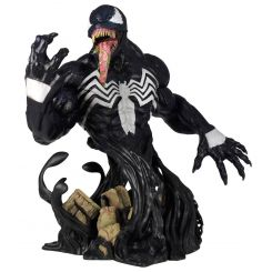 Marvel buste 1/7 Venom Diamond Select
