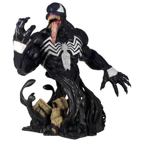 Marvel buste 1/7 Venom Diamond Select