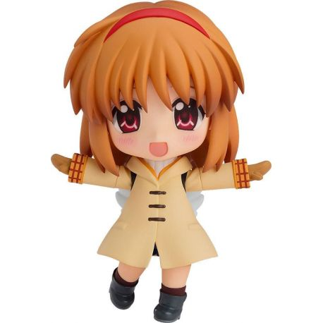 Kanon figurine Nendoroid Ayu Tsukimiya Good Smile Company