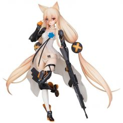 Girls Frontline figurine 1/8 G41 APEX
