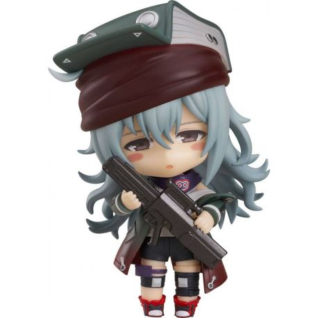 Girls Frontline figurine Nendoroid G11 Good Smile Company