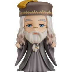Harry Potter figurine Nendoroid Albus Dumbledore Good Smile Company