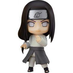 Naruto Shippuden figurine Nendoroid Neji Hyuga Good Smile Company