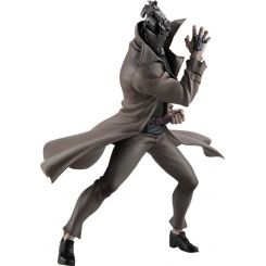 No Guns Life figurine Pop Up Parade Juzo Inui Good Smile Company