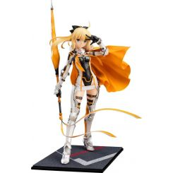Goodsmile Racing & Type-Moon Racing statuette 1/7 Altria Pendragon Racing Ver.