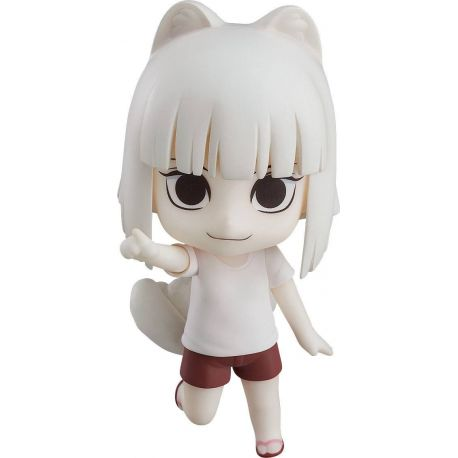 Fei Ren Zai figurine Nendoroid September Good Smile Company