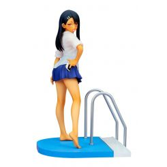 Don't Toy with Me, Miss Nagatoro statuette 1/7 Miss Nagatoro Bellfine