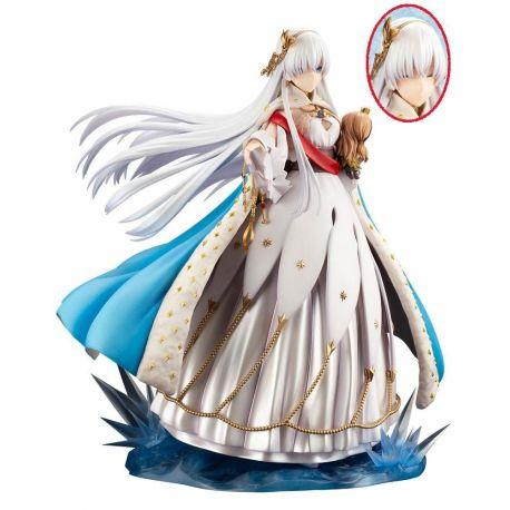 Fate/ Grand Order statuette 1/7 Caster / Anastasia Bonus Edition Kotobukiya