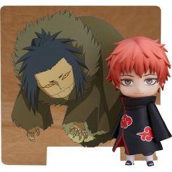 Naruto Shippuden figurine Nendoroid Sasori Good Smile Company