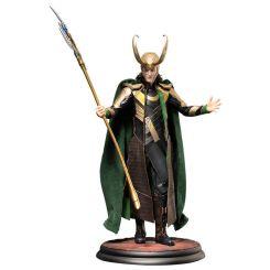 Avengers Endgame statuette ARTFX 1/6 Loki Kotobukiya