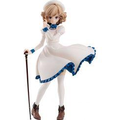 In/Spectre figurine Pop Up Parade Kotoko Iwanaga Good Smile Company