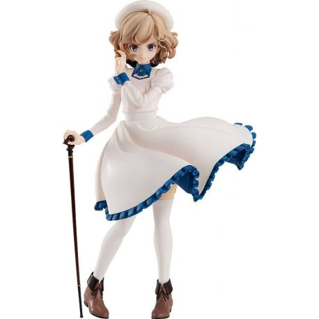 In/Spectre figurine Pop Up Parade Kotoko Iwanaga Good Smile Company