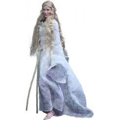 Le Seigneur des Anneaux figurine 1/6 Galadriel Asmus Collectible Toys
