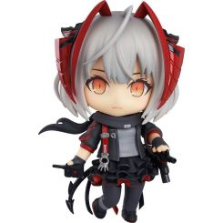Arknights figurine Nendoroid W Good Smile Company
