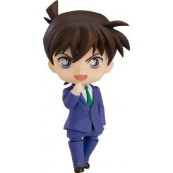 Détective Conan figurine Nendoroid Shinichi Kudo Good Smile Company