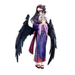 Overlord statuette 1/8 Albedo Yukata Ver. Furyu