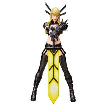 Marvel Comics statuette PVC ARTFX+ 1/10 Magik Kotobukiya
