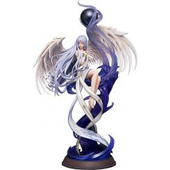 Ys Origin statuette 1/8 Feena Myethos
