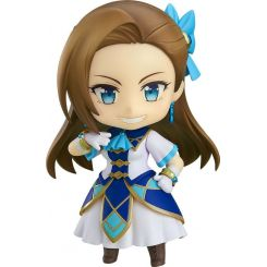 My Next Life as a Villainess: All Routes Lead to Doom! figurine Nendoroid Catarina Claes Good Smile Company